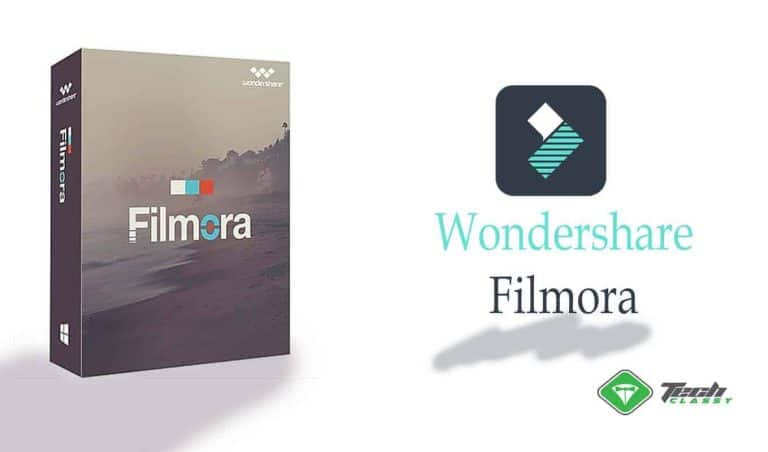 Wondershare Filmora Review – A Simple, Premium Video Editor