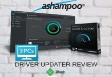 Unbiased Ashampoo Driver Updater Review