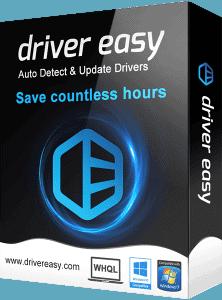Driver Easy Box