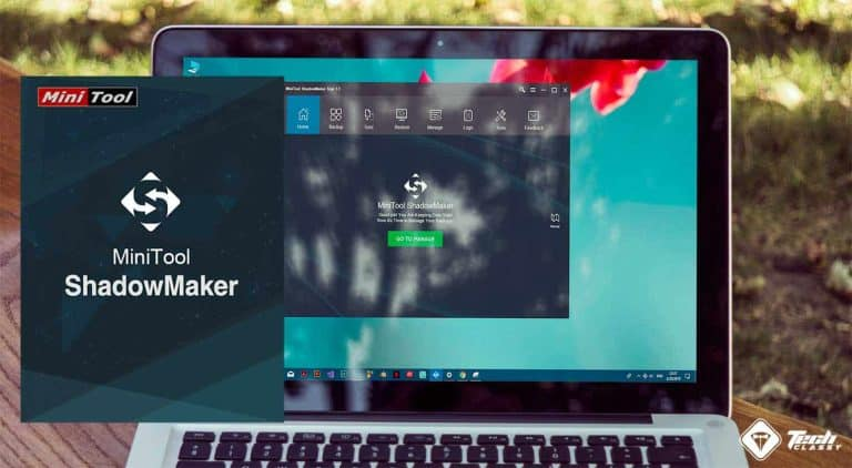 Minitool ShadowMaker Pro Review – A Backup Software for Windows