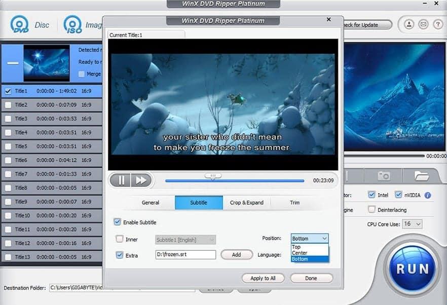 WinX-edit-subtitle