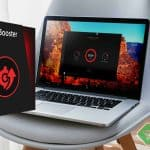IObit Driver Booster Pro Review