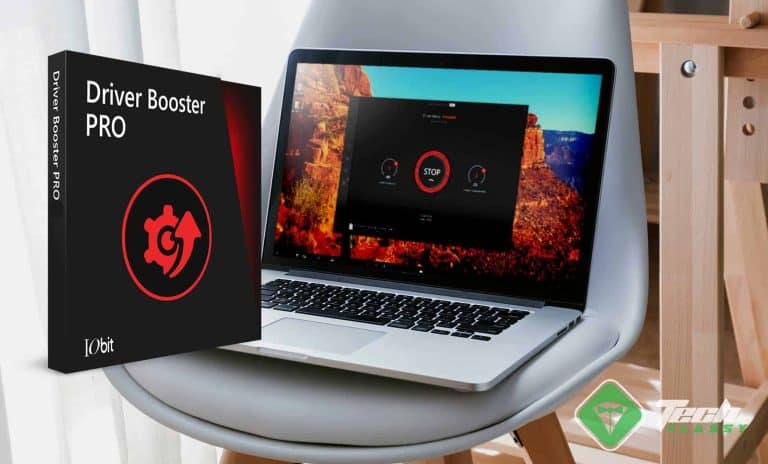 IObit Driver Booster 7 Pro Review – Is it Better or Worse?