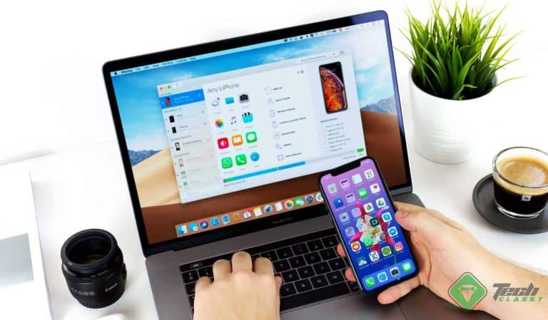Top 5 Best iPhone Manager Software in 2019