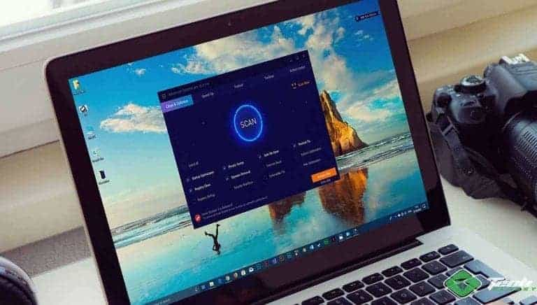IObit Advanced SystemCare 13 Pro Review – A Great PC Optimizer