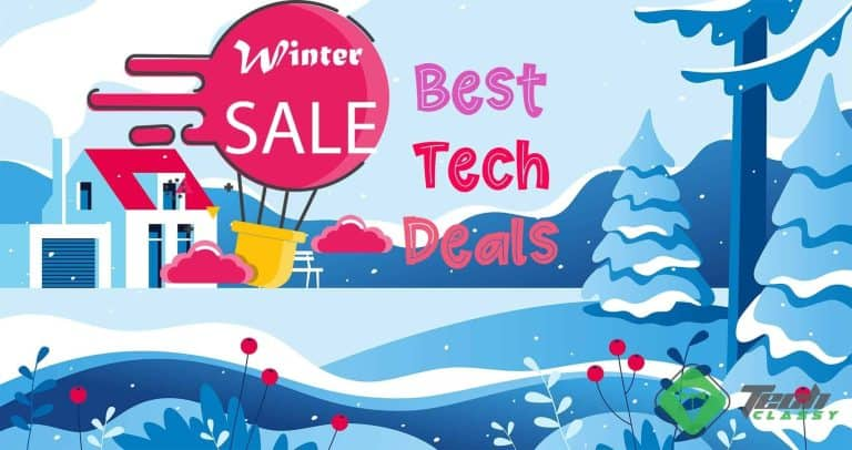 Top Software and VPN Deals in this Winter – Christmas 2019