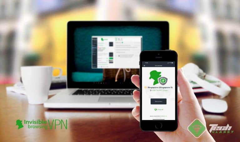 ibVPN Review – Is it Faster, Reliable and Privacy Focused?