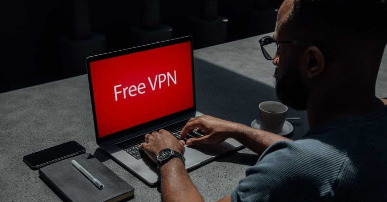 Using Free VPN is Worse than Using No VPN! Here is Why!