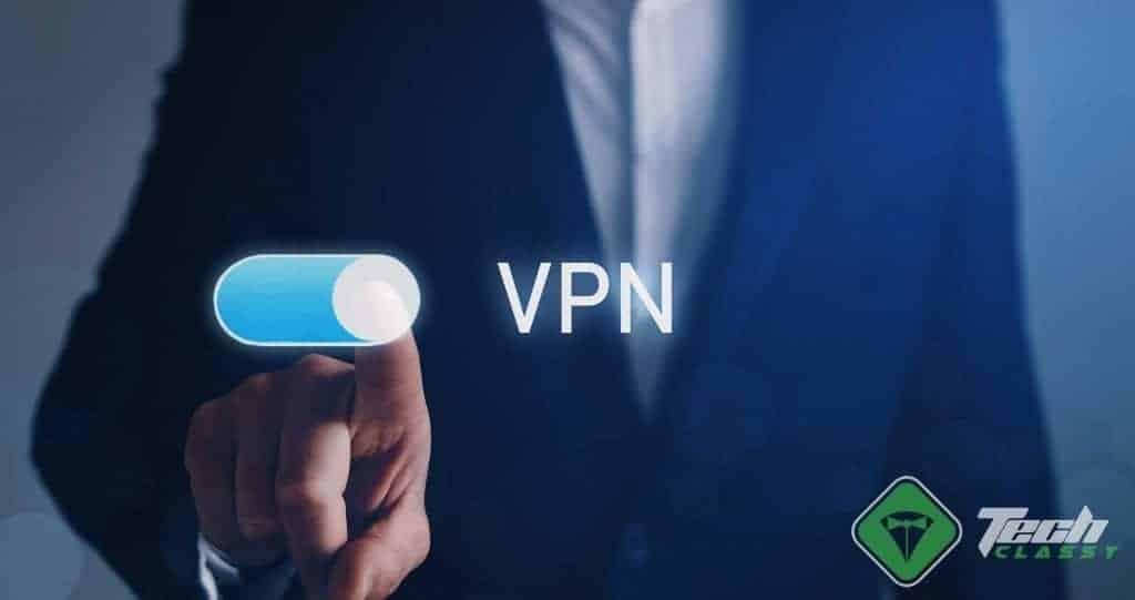 Best VPN Security